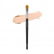 Artistool Concealer Brush #104