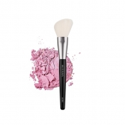 Artistool Cheek & Shading Brush #203