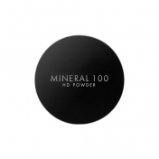 A'PIEU Mineral 100 HD Powder