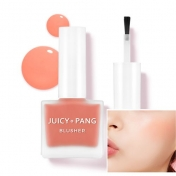 A'PIEU Juicy-Pang Water Blusher (CR01)