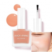 A'PIEU Juicy-Pang Water Blusher (OR01)