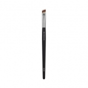 Artistool Concealer Brush #106