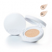 Magic Cushion Moist UpSPF50+/PA+++