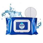 A'PIEU Deep Clean Scrub Tissue