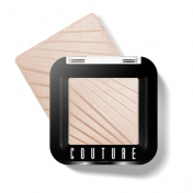 A'PIEU Couture Highlighter (No.1)