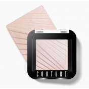 A'PIEU Couture Highlighter (No.2)