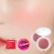 A'PIEU Juicy-Pang Jelly Blusher (RD01)