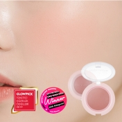 A'PIEU Juicy-Pang Jelly Blusher (BE01)