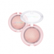 A'PIEU Juicy-pang Jelly-beam Highlighter (No.2)